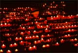 votive-lights-thm.jpg